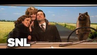 Cinema Classics - SNL