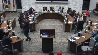Watch HWDSB Inaugural Board Meeting December 3 on Youtube.