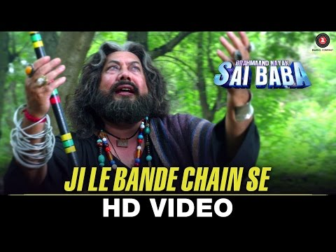Brahmaand Nayak Sai Baba hai full movie mp4 download