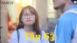 SVM Mì Tôm - Tập 63: Điều anh biết