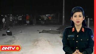 Bản tin 113 Online cập nhật hôm nay | Tin tức Việt Nam | Tin tức 24h mới nhất ngày 14/02/2019 | ANTV