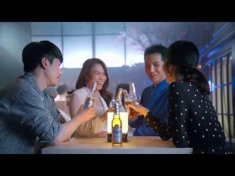 """Hé lộ dự án """"siêu khủng"""" của MỸ TÂM với MINO (nhóm nhạc WINNER) gây sửng sốt V-Pop và K-Pop!!!"""