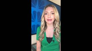 June 3: 3News Now Early Update with Stephanie Haney