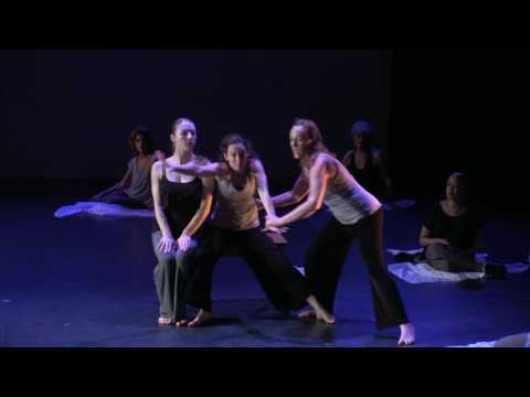ATAD Boston - Call for Choreographers