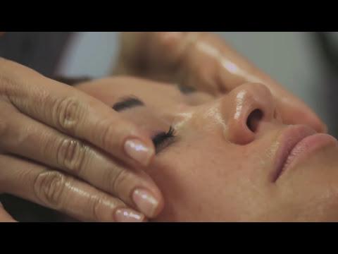 Hypertonischen Lösung für die nasale Anwendung Anweisungen