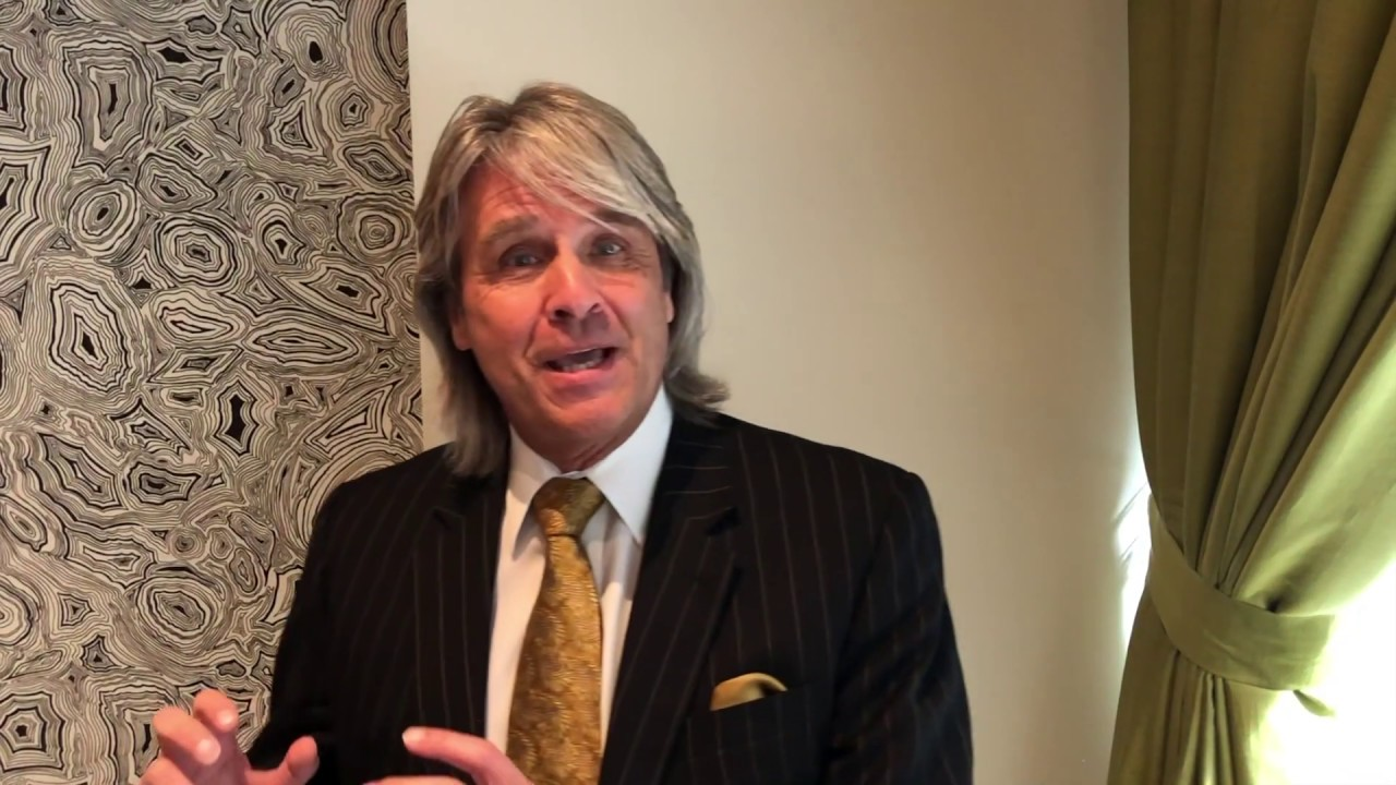 SAS Americas interviews: Bill Hall of Red Roof on launching a new extended stay brand