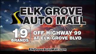 Elk Grove AutoMall Sacramento Event