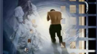 POWIEDZ JAK ZYC!!!???-Mile wspomienia….10 lat temu ktos mi przyslal ta piosenke jak  nie bylo mnie w Polsce …Smutny jest swiat bez milosci….