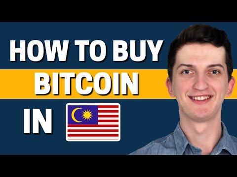 Bitcoin ripple trading