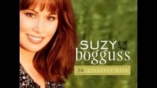 Someday Soon  <b>Suzy Bogguss</b> With Lyrics