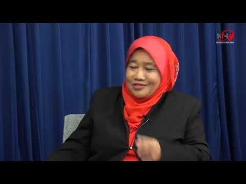 SIDANG PARLIMEN TERKINI : PAS UMNO TALIBAN SETIAUSAHA WANITA UMNO MALAYSIA (PART 1)