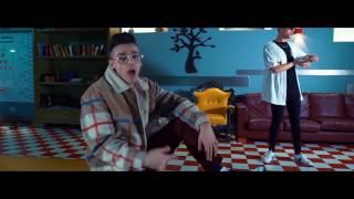 Astol Feat. Sercho   Ti Aspetto (Prod. Jeremy Buxton)