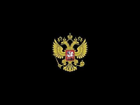 Изменения и дополнения в Трудовой Кодекс РФ с 29.06.2017