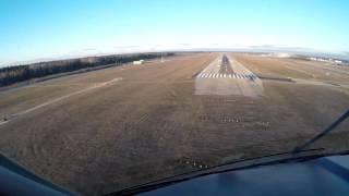 полеты из кабины