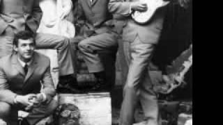 Czerwone Gitary - Powiedz stary gdzieś ty był