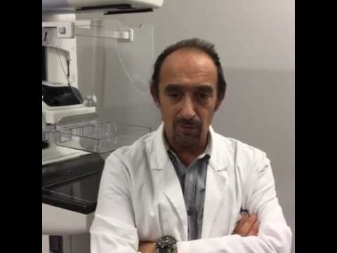 Piccola pelvi varicosa