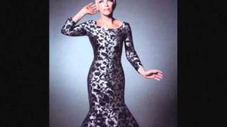 Annie Lennox Ladies of the canyon