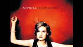 An Pierlé - Sing Song Sally