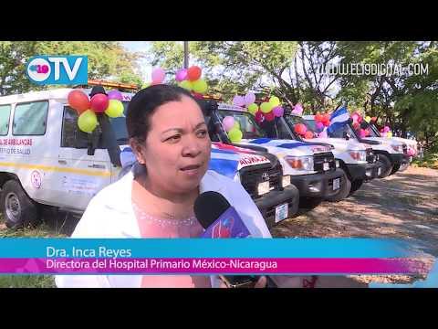 NOTICIERO 19 TV VIERNES 05 DE ENERO DEL 2018
