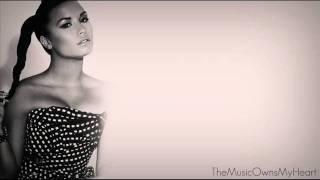 """Who's That Boy"" - Demi Lovato"