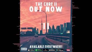 Haley Smalls - The Cure II (Full Mixtape)