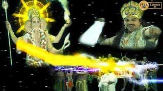Episode 45 | Shree Ganesh