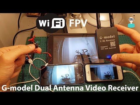 wifi-fpv--gmodel-dual-antenna-video-otg-58-receiver