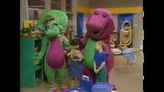 Barney I love you (song) - Most Popular Videos