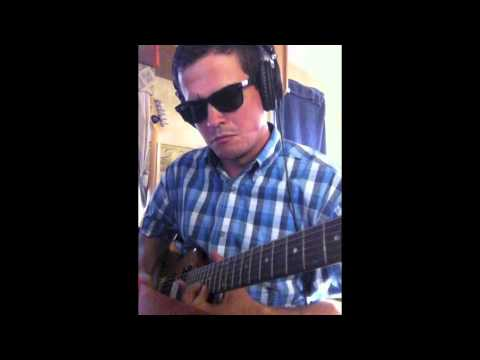 lovers Solo.m4v