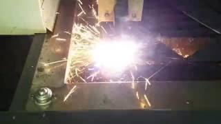 https://www.youtube.com/watch?v=0ayzm-vr_0Y Cnc plazma / Swift-Cut 1250-2500