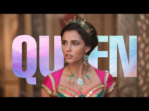 Download Speechless Full Naomi Scott MP3, 3GP, MP4