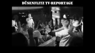 preview picture of video 'DÜSENFLITZ-TV-Vorschau/Wörgötter/Ligist/'