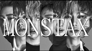 Introducing Monsta X | Member Profiles [Voices, Faces, MV]