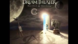 Dream Theater - A Nightmare To Remember (Guitar Track)