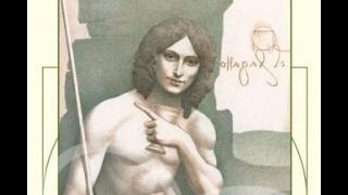 Таро Мир Леонардо да Винчи