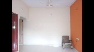 Groovy Houses For Rent In Bangalore Rental Houses In Bangalore Interior Design Ideas Clesiryabchikinfo