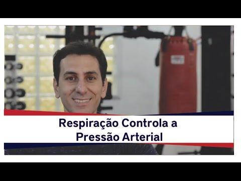 Hipertensão, a pressão arterial e pulso