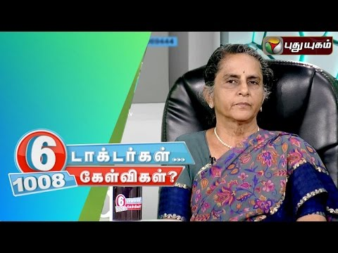 6-Doctorgal-1008-Kelvigal-04-04-2016-Puthuyugam-TV