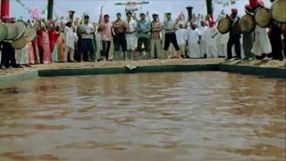 Badle Ki Aag  Dubbed Hindi Movies 2016 Full Movie HD L Pawan Kalyan Sandhya Asin