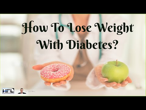 Diabeto dietos imbiero