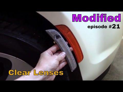 Fiat 500e - Modified - episode # 21
