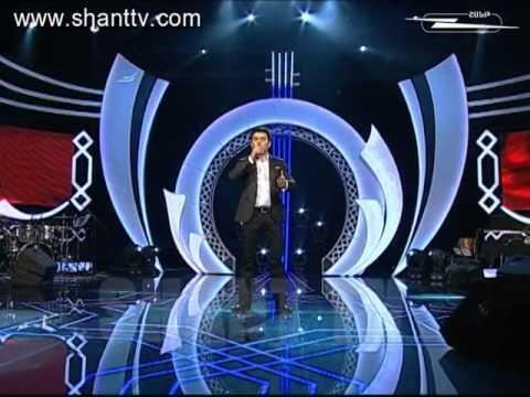 Jogh Ergich 4 Hamerg 11 Grigor Mirzoyan 27 04 2014