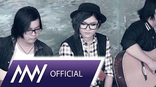 Mashup HIT - Vicky Nhung