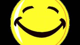 Old Skool Anthems [Old Skool Mix]