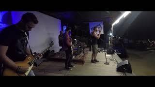 Video Introverdikt - Letavy 2019 2-3