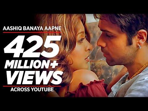 """""""Aashiq Banaya Aapne Title Song"""" (Full HD Song) Aashiq Banaya Aapne"""