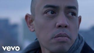 Download Lagu Joe Flizzow Apa Khabar Official Music Video Ft Sonaone Mp3