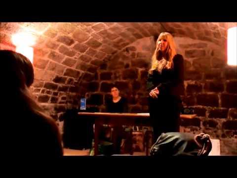 Vidéo de Tiffany Schneuwly