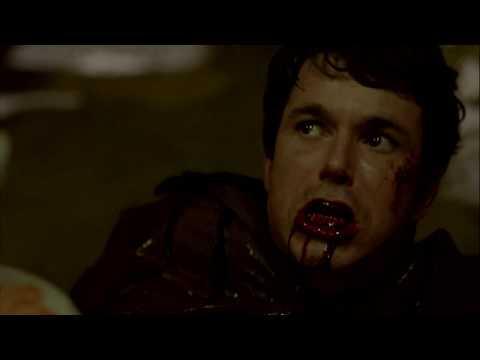 TV Trailer: Slasher Season 2 (0)