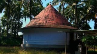 Yajneswara Temple, Palakkad